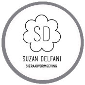 Suzan Delfani
